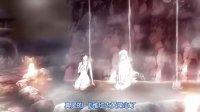 夏之岚-夏のあらし! 第二季 第02话