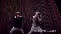 111227 SM新男团EXO KAILU HAN - Time Control(Teaser2)