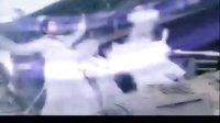 仙剑奇侠传三.34.dvd-rmvb