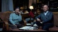 蜗居.2009.中国.第1集.