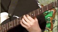 曹均电吉它视频教程--1电吉他、音箱、效果器、节拍器-动感之弦