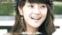 20091006 [Kyu's][DAUM] KyuJong Web Drama SETI.01
