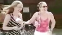 【经典搞笑的生活恶作剧】创意 自拍 实拍 放臭屁 商务人 稻草人恶搞掉头  牧师裸体自拍 超市扫码 会动的无人驾驶汽车