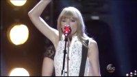 Red CMA音乐盛典现场版