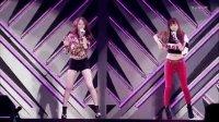 [杨晃]姐妹起舞 少女时代Jessica Krystalf(x) 最新翻唱钱婆Tik Tok