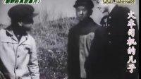 〖朝鲜〗经典故事片《火车司机的儿子》;(朝鲜艺术电影制片厂1971年拍摄,长影1976年译制)