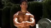 Absolute muscle