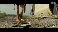 <荒野生存>插曲 Eddie Vedder - Society 碌碌俗世 中英双语