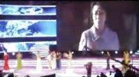 2011中国慈善大典——年度慈善明星 林心如 赵薇(小艾丫)