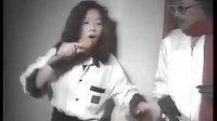 中森明菜 近藤真彦の寝起き取材に挑戦 1987年 懐かしいですね