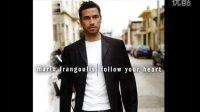 Mario Frangoulis - Follow Your Heart
