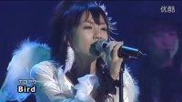 AKB48_Bird AX2008 9位 高桥南