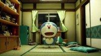 哆啦a梦首部全3D CG电影《STAND BY ME 哆啦a梦》宣传片