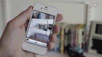 iPhone 4S 实机测试及Siri试用视频