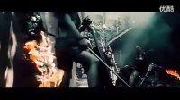 心随爱去(kyonki)— 萨尔曼汗,很精彩的一部印度电影