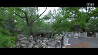 BBC美丽中国 北京风光 国家地理