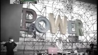 Magic Power-放了自己-2011-不按牌理出牌-MTV