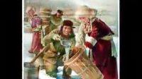 中国人民志愿军战歌(原版)视屏及 抗美援朝(1)(电影纪录片)