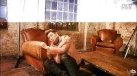 top拍照bigbang  Extraordinary 20s 日版 DVD