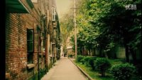 【polestar】一首让人百听不厌的轻音乐  風の住む街