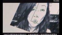"""英伟达™(NVIDIA)系列分享课堂-""""渲染我的3D职场!""""CUDA in China"""