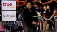 无忧花开剧组pong和peung上《3Num3Mum》综艺节目2(中文字幕)