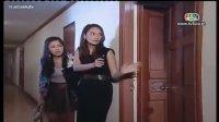 2013-12-06 泰国5台灵异系列剧《爱之魂》