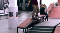 SCC滑板中国俱乐部新栏目GUESTS-2011 11