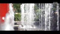 西安婚礼MV