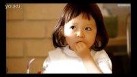 【秋小爱】秋成勋、小爱LGU 拍摄现场吃第一弹<紫菜Ver.>