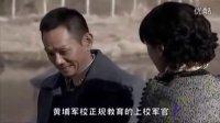 致 楚云飞 与 刘诗吟 (MV)