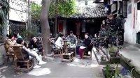 重庆(千年古镇磁器口)