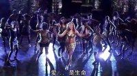 印度电影【幻影车神1】中文字幕歌舞3