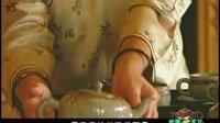 中国茶文化 1.总篇
