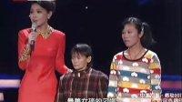 """中国网事·感动2011""""颁奖典礼...拍摄:黄富昌 制作:黄富昌"""