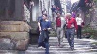 2010.5 旅游纪念片 重庆《石柱之旅-3》HD