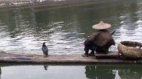 新春走广西之桂林 阳朔