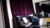 prewedding-爱情MV-我们一起回家吧 北京婚礼 5D2婚礼  婚礼电影 爱情微电影