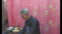 【阳光影视】合阳黑池镇豆庄村满月贺喜
