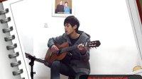 【安庆芒果吉他】后青春期的诗---吉他弹唱 编配:余杨