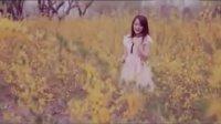 龙梅子老猫-漂亮的姑娘就要嫁人啦.MP4