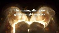 【帰国した子女が】「glow」を洋楽っぽく歌ってみた。【nano】