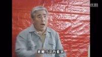 【LHJ】张赫 张娜拉《明朗少女成功记》第12集【官方中字国语版】