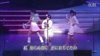 AKB48红白对抗歌会战(20111220)