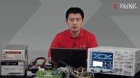赛灵思GTZ(28.05 Gbs)收发器性能演示