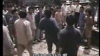 爱国武侠电视连续剧《霍东阁》第02集