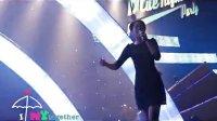 20120814 PTT公司蓝夜派对Yaya演唱歌曲想太多