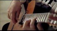 No.1 塞戈维亚 - 托罗巴奏鸣曲 Segovia - Sonatina (Torroba)