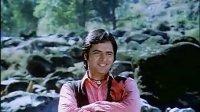 印度电影《奴里》宣传片