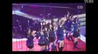AKB48 in 北京